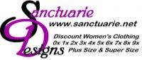sanctuarie.net