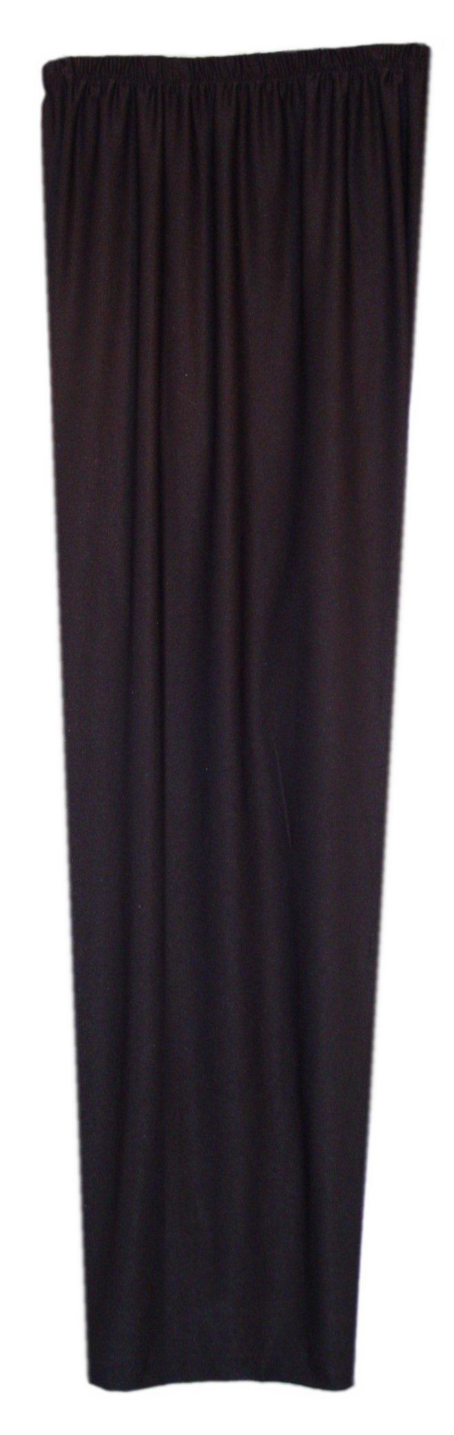 Plus size pants 7x
