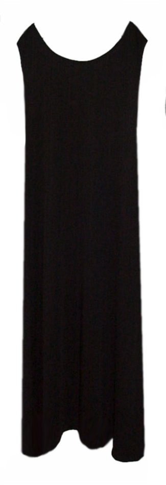2pc plus size dresses 3x