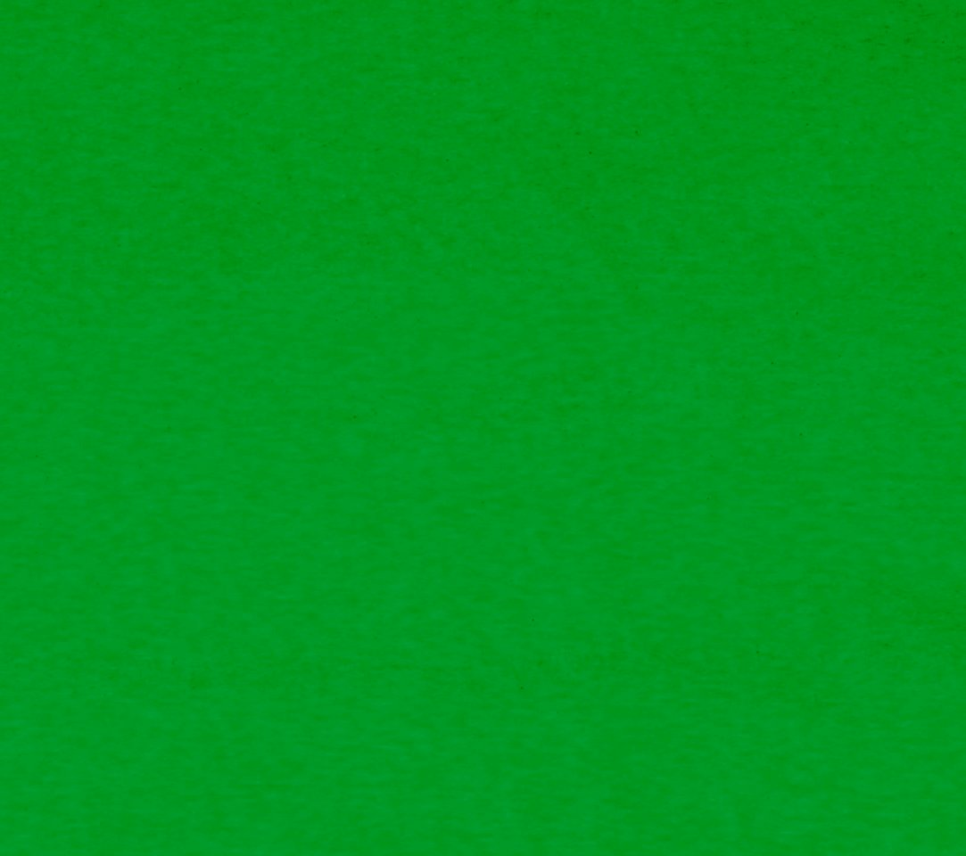 Pin Green Plain 1 1440x900 Pixels Wallpapers Tagged ...